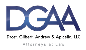 Drost, Gilbert, Andrew & Apicella, LLC