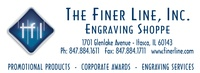 The Finer Line, Inc.