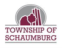 Township of Schaumburg