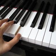 Notes88 Music Studio