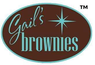 Gail's Brownies