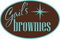 Gail's Brownies - Northbrook