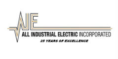 All Industrial Electric, Inc.
