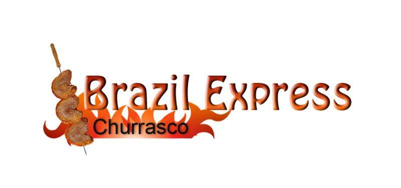 Brazil Express Grill - Traditional Brazilian Steakhouse