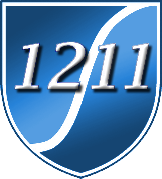 Northwest Suburban Teachers Union, Local 1211