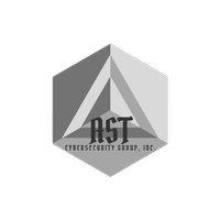 The AST Cybersecurity Group, Inc.