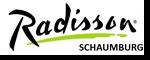 Radisson Schaumburg