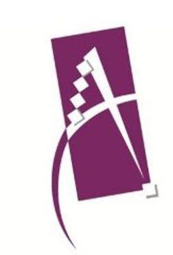 R.J. Augustine and Associates, Ltd. CPA's