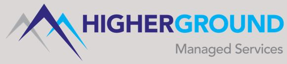 HigherGround Managed Services