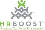 HRBoost, LLC