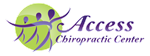 Access Chiropractic Center