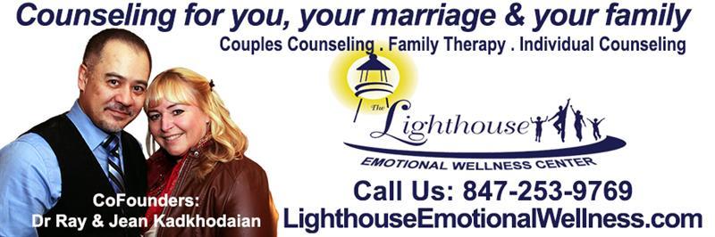 Lighthouse Emotional Wellness Center