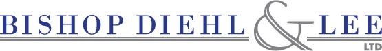 Bishop, Diehl & Lee, Ltd.