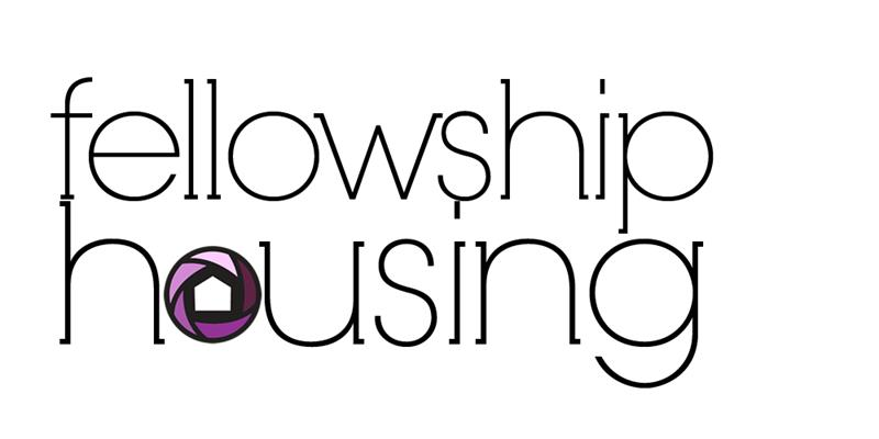 Fellowship Housing Corporation