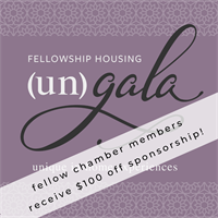Fellowship Housing Corporation - Hoffman Estates