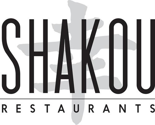 Shakou Arlington Heights
