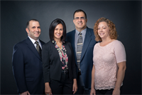 Northwest Insurance Services