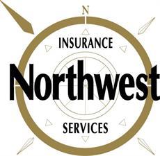 Northwest Insurance Services