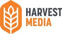 Harvest Media