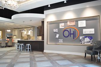 OHi, LLC