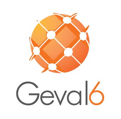 Geval 6, Inc.