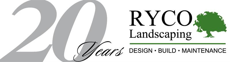 Ryco Landscaping