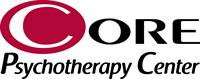 Core Psychotherapy Center, Ltd.