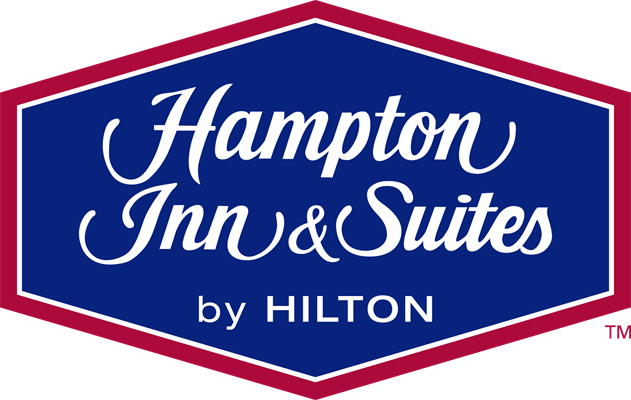 Hampton Inn & Suites by Hilton Schaumburg
