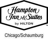 Hampton Inn & Suites by Hilton Schaumburg - Schaumburg