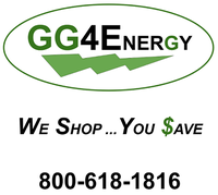GG4Energy, LLC