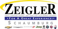 Zeigler Chevrolet