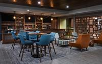 Fairfield Inn & Suites - Schaumburg