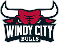 Windy City Bulls