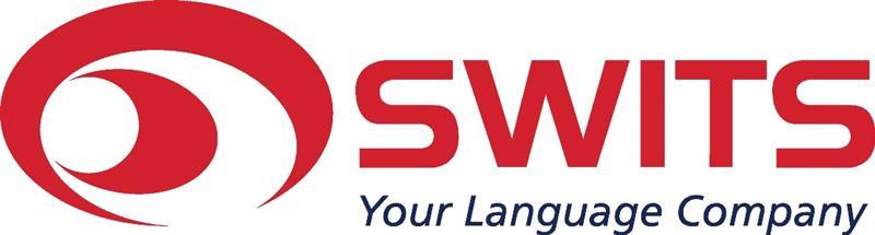 SWITS, Ltd.