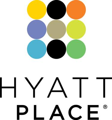 Hyatt Place Chicago/Schaumburg
