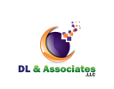 DL & Associates, LLC