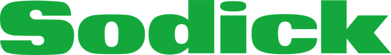 Sodick, Inc