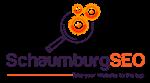 SchaumburgSEO