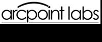 ARCpoint Labs of Schaumburg - Schaumburg