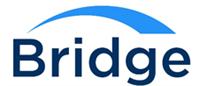 Bridge Personnel Services Corp