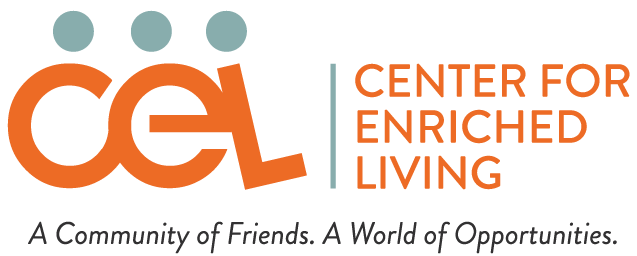 Center for Enriched Living