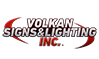 Volkan Signs & Lighting, Inc.
