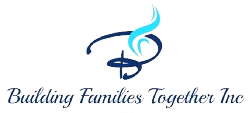 Building Families Together Inc.