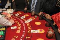 US Poker & Casino Parties - Bensenville
