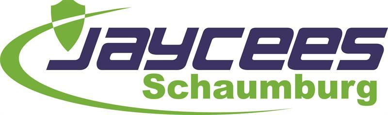 Schaumburg Jaycees