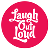 Laugh Out Loud Inc