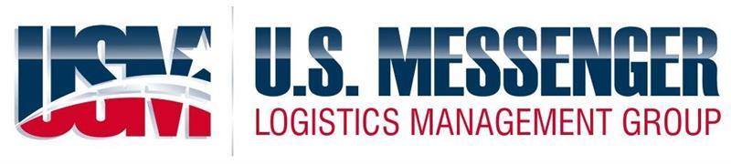 Courier /Deliver/ Messenger Services : U.S. Messenger Logistics Management Group