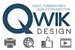 Qwik Design