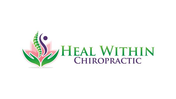 Heal Within Chiropractic, Inc.