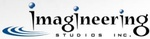 Imagineering Studios, Inc.